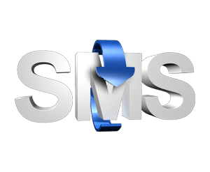 JAVA SMS SEND CODE Working