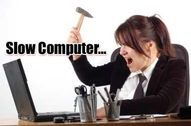 antivirus-slow-down-my-computer