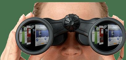 brand monitoring social media