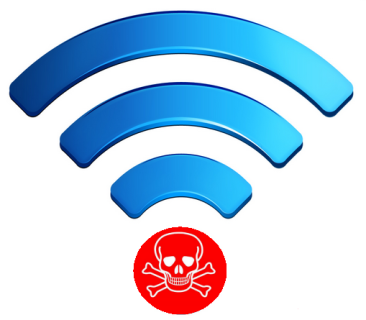 unsecure-wifi-internet
