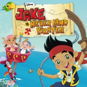 Jake-and-the-Never-Land-Pirates-Image