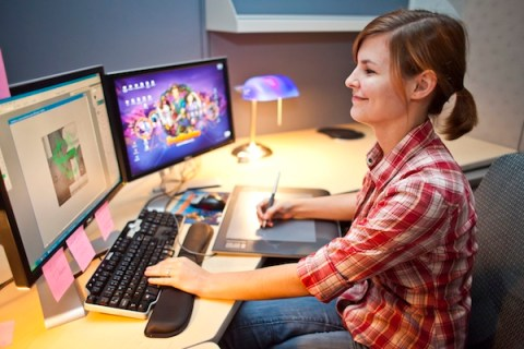 game-development-jobs
