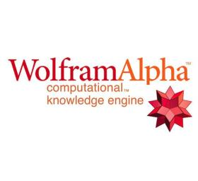 computers-Wolfram-Alpha-app-social-media