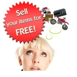 buy sell online