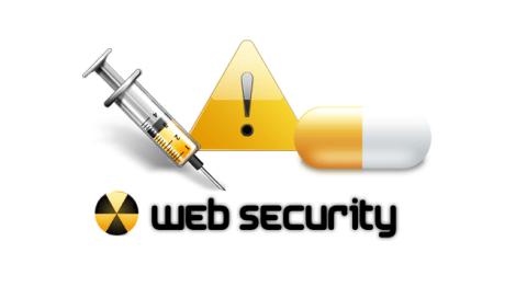 hosting-website-security
