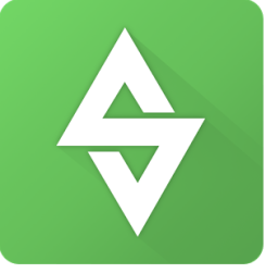 Stre.am app android