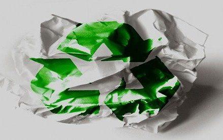 A Importância da Educação Ambiental nas Empresas
