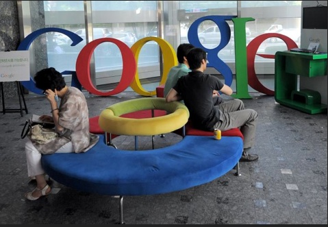 Rispondi a queste 20 domande e forse Google ti assumerà