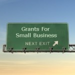 How to Get a Grant to Start a Small Business?