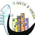 logo-ghetto-venezia