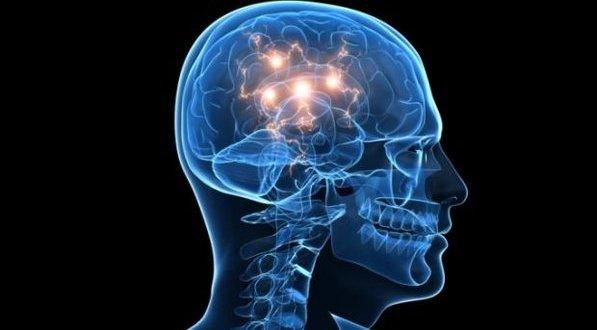 dicas-tratamentos-e-causas-da-esclerose-multipla