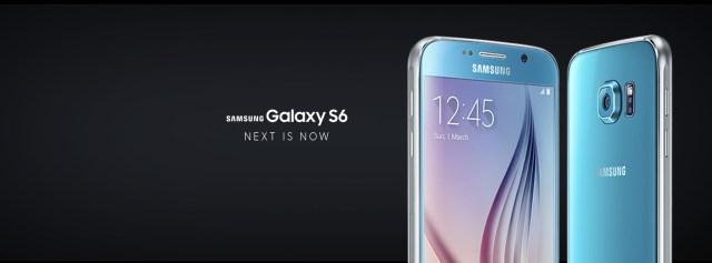 Facebook.com/SamsungMobile