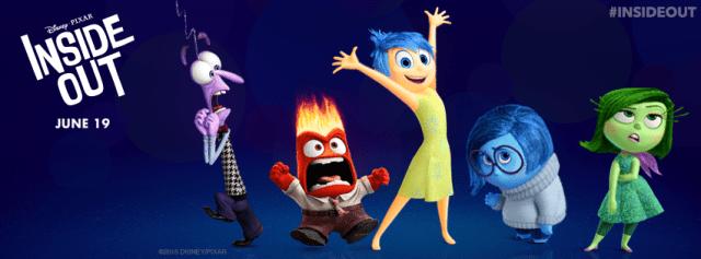 Facebook.com/PixarInsideOut