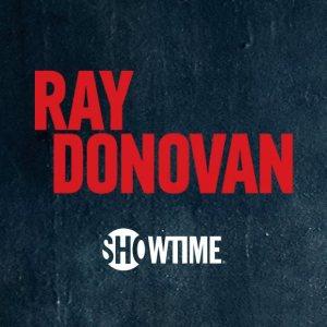 Facebook.com/RayDonovanonShowtime