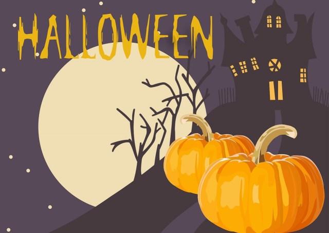 halloween-979495_1280