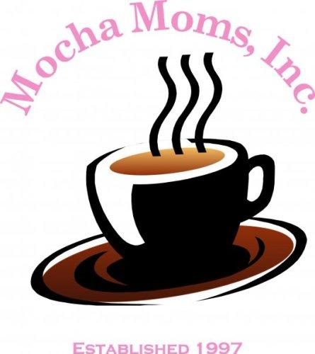 Mocha Moms1