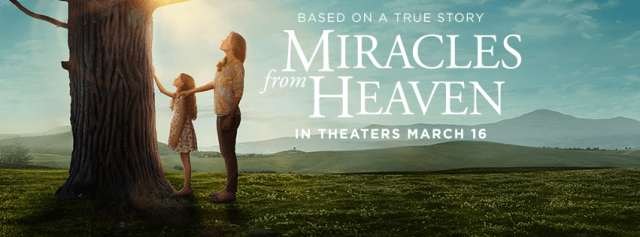 Miracles from Heaven Header