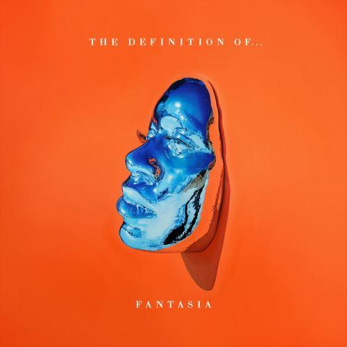 Fantasia Album