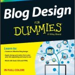 blog-design-for-dummies