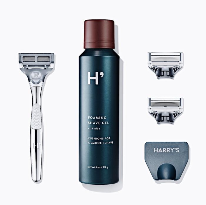 harrys-1aa