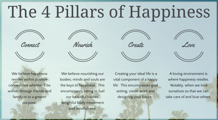 happiness retreat 3