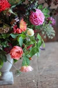 Floret Workshop