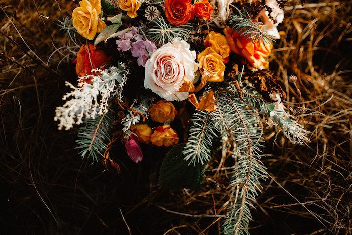 TheGathering_AmandaKolstedtPhotography_BloomsburyBlooms_AnchorToArrow-1 copy