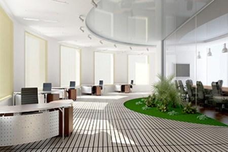 interior designers occupational outlook handbook u.s