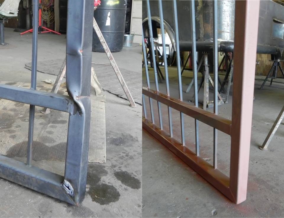 gate_repair_-_before_and_after.28142558_large