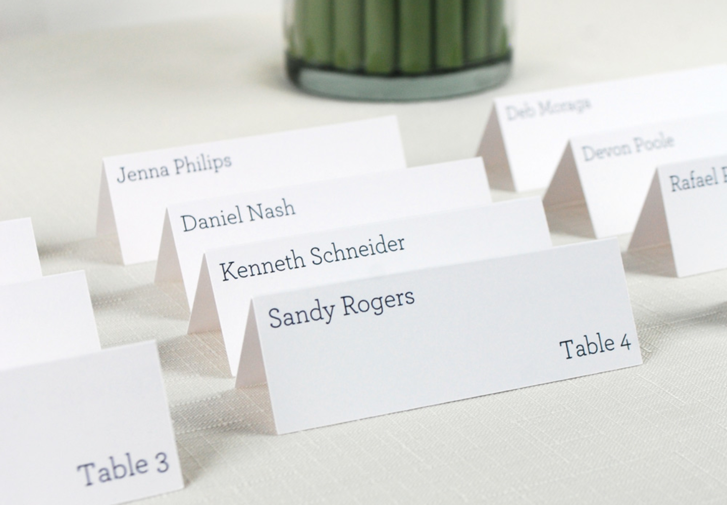 plain-place-cards4