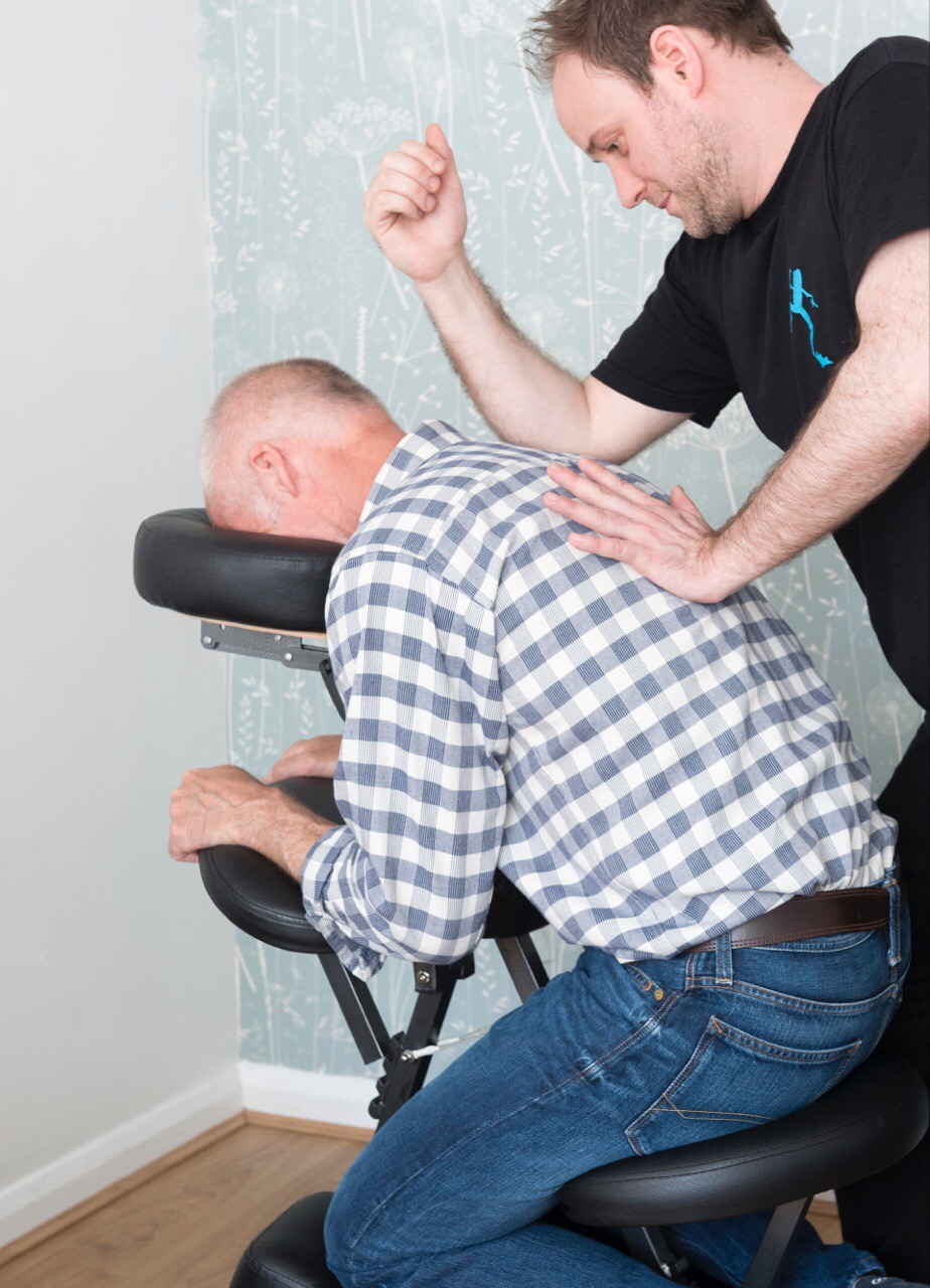 seated-massage