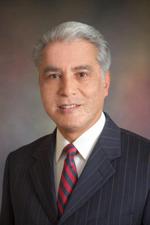Domingo_Vargas_Mayor