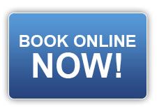 Book-Online-now