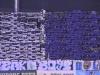 RAPID-CRAIOVA 24 SEPTEMBRIE 2000