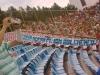 STEAUA-CRAIOVA 31 IULIE 2010
