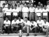 CRAIOVA 1957