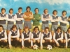 CRAIOVA 1979