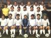 CRAIOVA 1983