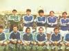 CRAIOVA 1986