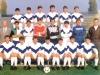 CRAIOVA 1989