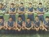 CRAIOVA 1991