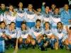 CRAIOVA 1993