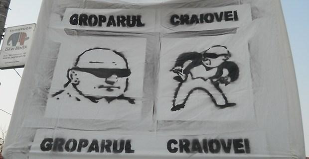 groparul-craiovei-adrian-mititelu