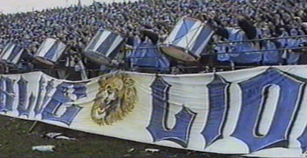 fan-club-blue-lions