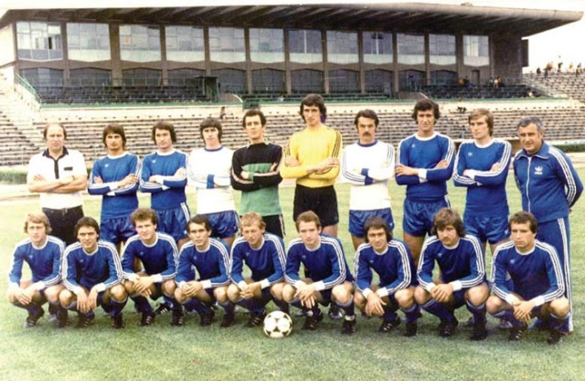 ucv-1981