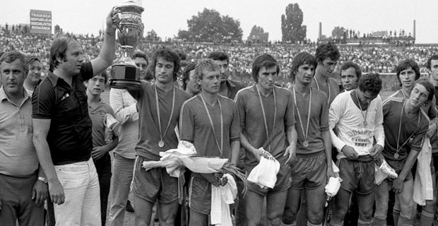 craiova-poli-timisoara-6-0-1981-finala-cupa-romaniei