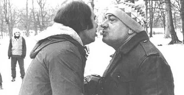 valentin-stanescu-antrenor-craiova-1980