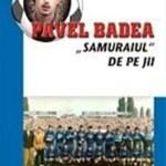 Ilie-Dobre-Pavel-Badea-Samuraiul-de-pe-Jii
