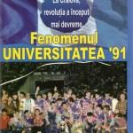 Ion Jianu - Fenomenul Universitatea Craiova 91