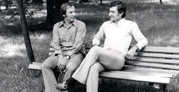 oblemenco si deselnicu 1973